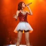 Selena Gomez diagnosed with Lupus Disease