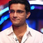 Sourav Ganguly planning to Contest 2014 Elections?