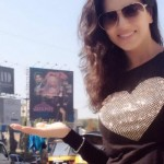 Sunny Leone heading back to United States?