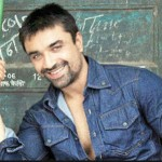Actor Ajaz khan booked for abusing Narendra Modi