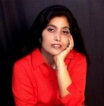 Missing Actress Alka Punewar found in Chennai with Boyfriend