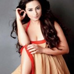 Divya Dutta nominated for Star Guild and Screen Awards 2014
