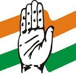 Congress Lok Sabha Polls Manifesto 2014: Your voice Our Pledge
