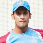 Meet Ishwar Pandey, the latest Member of Indian Cricket Team