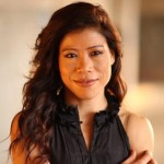 Olympian Mary Kom was molested when she was 18
