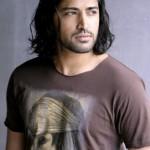 Indo-Australian Actor Mahesh Jadu to make Hollywood Debut with I, Frankenstein
