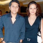 Mohit Suri and Udita Goswami leave for Honeymoon to Thailand