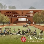 Nalanda University to start classes on September 1 with 40 Students
