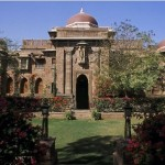 Ranbanka Palace is one of the Heritage Hotels in Jodhpur