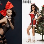 Sherlyn Chopra Good Girl vs Bad Girl