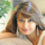 Sunanda Pushkar Tharoor found dead at Hotel Leela Palace in Delhi