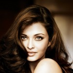 Aishwarya Rai is World's most Beautiful, Successful, Strongest, Intelligent, desirable, popular, attractive, Woman for 2013-14