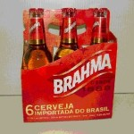 Hindus urge Anheuser-Bush to rename its Brahma Beer