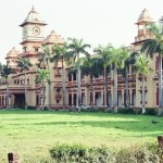 Banaras Hindu University (BHU) keen to setup its Center in Bihar