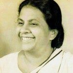 Gandhi and Nehru's Favorite Bhajan Singer Juthika Roy is dead