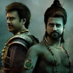 Rajinikanth makes Historic Twitter debut with over 150000 followers