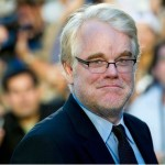 US Actor Philip Seymour Hoffman found dead in his Bathroom