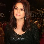 Actress Preity Zinta renting her Apartment to pay off Debts?