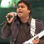 Why A R Rahman was doubtful about working for Kochadaiiyaan?