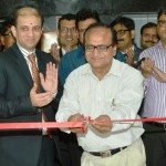 ICICI Foundation launches its Academy for Skills in Patna