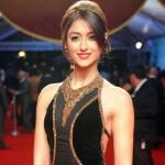 Ileana D'Cruz wants her Husband to be like Varun Dhawan