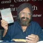 Veteran Writer and Novelist Khushwant Singh passes away at 99