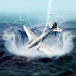 Malaysia Airlines MH370 Tragedy