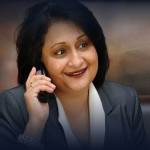 Manju Goel is a US Congressional Candidate of Indian Origin from Illinois