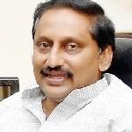 Former Andhra CM Kiran Kumar Reddy floats Jai Samaikyandhra Party