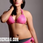 Nisha Yadav sizzles Hot in Bikini Suit