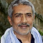 Prakash Jha is a Film Director, Producer and a Businessman from Bihar