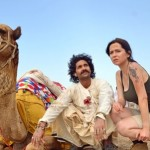 Movie Review: Jal is a work of remarkable resonance