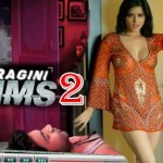 Ragini MMS 2 Movie Review: Watch it for Sex and Horror