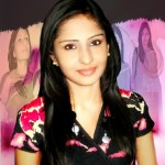 Teen Singer Soumita Saha comes up with her first Duet Zehnaseeb