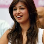 Ayesha Takia condemns Father-In-Law Abu Azmi's Rape Statements