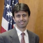 Bobby Jindal beefs up political activityto bid for 2016 Presidential Election