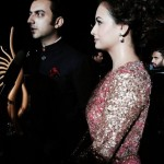 Dia Mirza gets engaged to boyfriend Sahil Sangha in New York