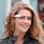 Is $1500 Google Glass actually a $80 device?