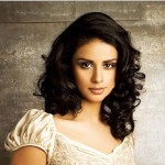 What is Gul Panag's Political Agenda for Chandigarh?