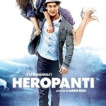 Sabbir Khan to make debut of 21 new Actors in Heropanti