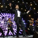 Watch Online Highlights of 15th IIFA Awards 2014 at Florida