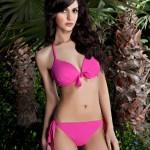 Koyal Rana in Bikini Photoshoot
