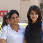 In Pics: Femina Miss India 2014 Winners Koyal Rana