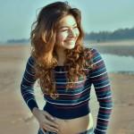 TV Actress Monaz Mevawala abused by Autorickshaw Driver in Mumbai