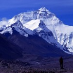 How Global Warming poses threat to Mt. Everest Climbers?