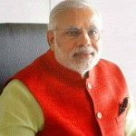 Congratulations Narendra Modi, says British PM David Cameron
