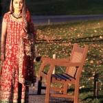 Rani Mukerji marries filmmaker Aditya Chopra in Italy