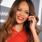 Singer Rihanna and Rapper Drake plan to Live-in Together