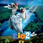 Movie Review: Rio 2 is entertaining, visually appealing and picturesque