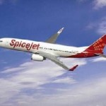 SpiceJet Airlines launches promotional Air Tickets for Re. 1 only